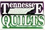 Tennessee Quilts